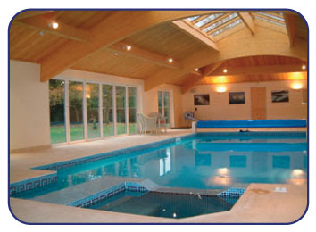 Jd Swimming Pools Swimming Pool Maintenance Farnborough Kent
